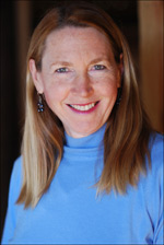Dr. Leanne Apfelbeck